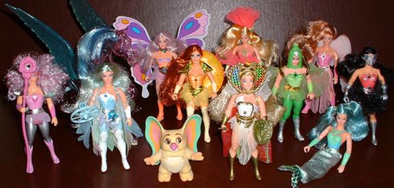 1998 double d dolls 6 - 3 7