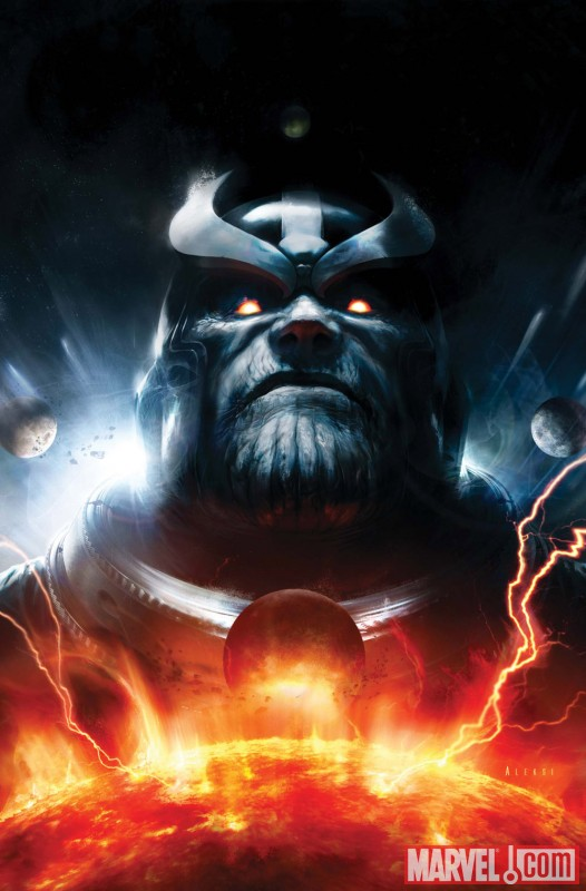 War of kings marvel descargar antivirus