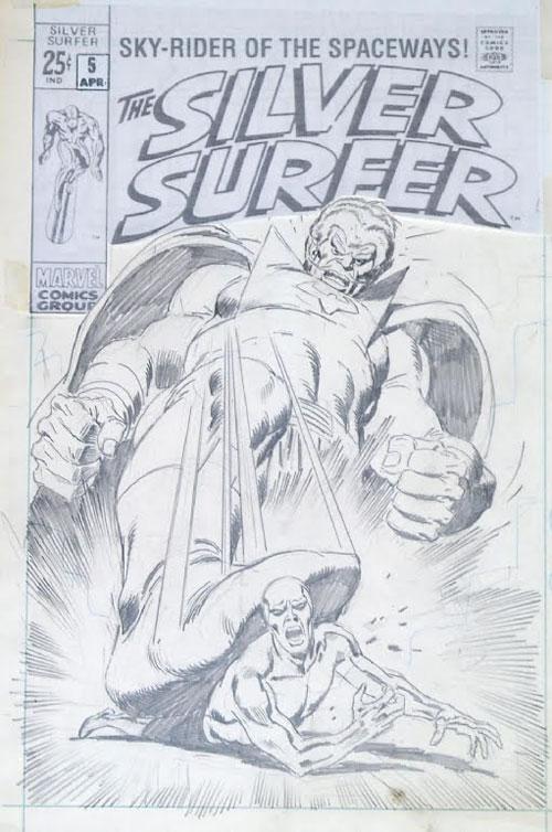 Surfer5