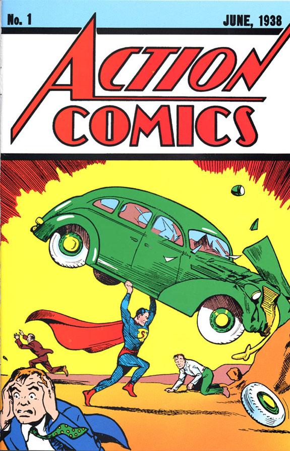 V de Vigilantes: El guión de cómic (Escribiendo tebeos II) | Zona ...