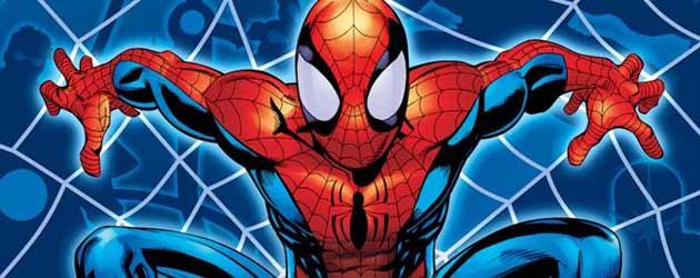 Paul Dini se une al equipo de Ultimate Spider-Man