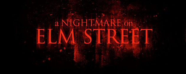 Pesadilla en Elm Street, un nuevo origen
