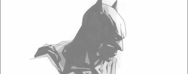 Hablan Jock y Scott Snyder como nuevo equipo de Detective Comics