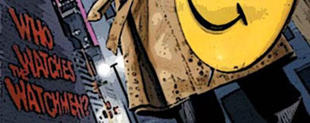 V de Vigilantes: El Noveno… ¿arte?