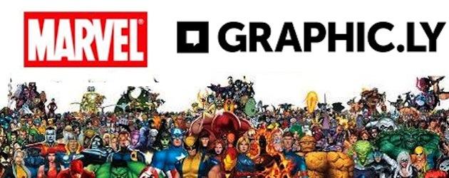 ¿Cómo anda el mercado de los cómics digitales?