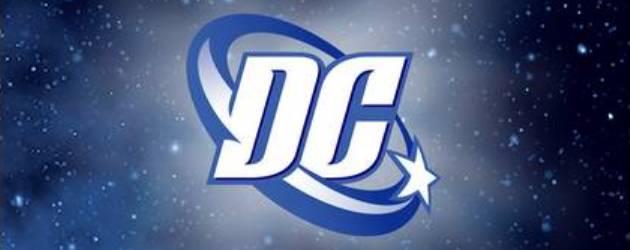 Sigue la reestructuración de DC Comics: Bob Harras nuevo Editor en Jefe