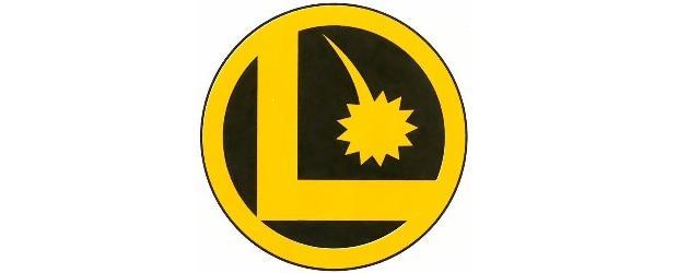 Phil Jimenez vuelve a la Legión de Súper-Héroes