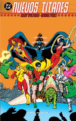 Mundo MARVEL -- Novedades,Debate y Preguntas -- X-Men, Vengadores, Ironman, Spiderman y MUCHO MAS. - Página 7 7179