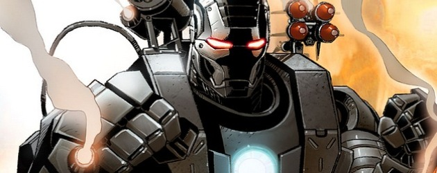 Nick Spencer firma exclusivo con Marvel