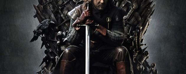 Nuevos pósters de Thor, X-Men y Game of Thrones