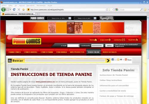http://www.paninicomics.es/image/image_gallery?uuid=142f22e6-12b2-40c1-ba71-8c4b9da37678&groupId=1727996&t=1301050607427
