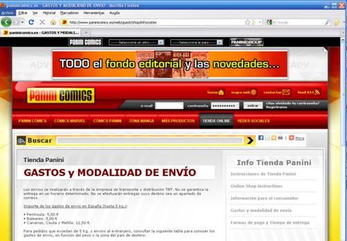 http://www.paninicomics.es/image/image_gallery?uuid=3ddb694f-6fe6-4f4f-ba81-7442fc495a67&groupId=1727996&t=1301050622222