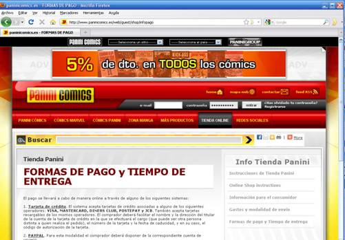 http://www.paninicomics.es/image/image_gallery?uuid=66b01c1f-522e-47eb-a6f3-f9ff98ef5908&groupId=1727996&t=1301050632597