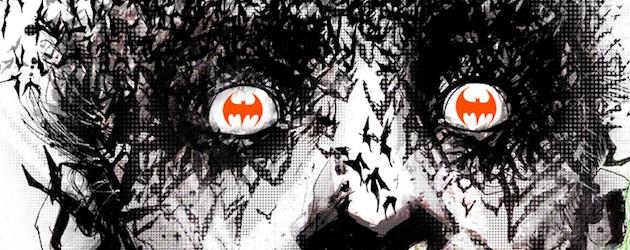 Más detalles sobre el Nuevo Universo DC