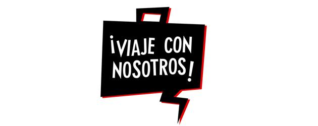 Viñetas desde o Atlántico 2011: Exposición ¡Viaje con nosotros! (Miguel Gallardo, Max, Miguelanxo Prado, Micharmut, Mauro Entrialgo y Keko)