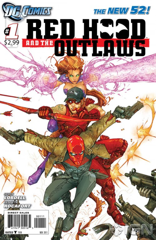 RedHoodOutlaws1