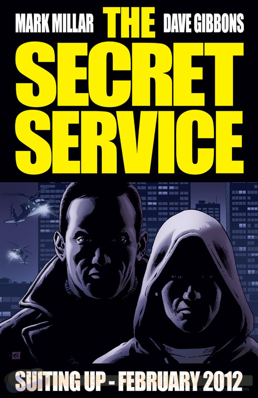 secret-service-6-previa-1