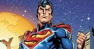 Scott Lobdell, nuevo guionista de Superman