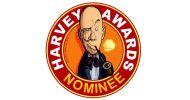 Nominaciones a los Premios Harvey 2013