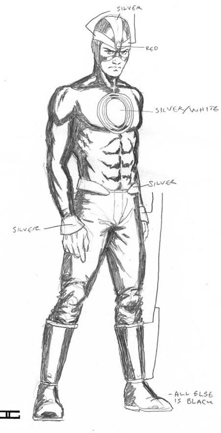 Marvel NOW! El Futuro de la Franquicia Mutante tras AvX | Zona Negativa