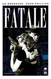 fatale-ed-brubaker-sean-phillips-image-comics-
