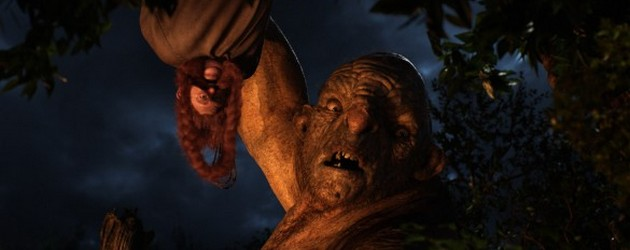 El Hobbit, Un Viaje Inesperado (crítica)