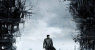 Trailer de Star Trek: Into Darkness, con un villano muy educado