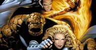 El relanzamiento en cine de Fantastic Four ya tiene fecha oficial