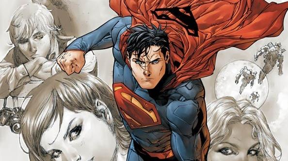 Así empieza el año para Superman  f5d68f1cb8e1