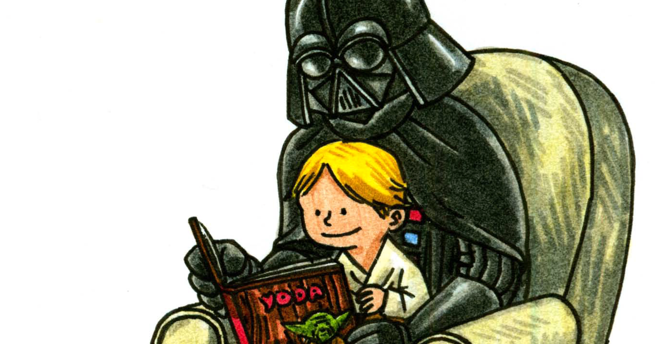 Darth-Vader-And-Son-imagen-destacada