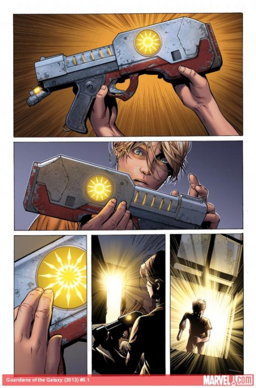 Guardians-of-the-galaxy-0.1-page