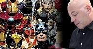 Los Vengadores Parte 5 Legado