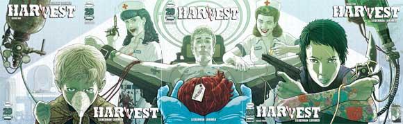 harvest-1-5-portadas-lorimer-lieberman-baja
