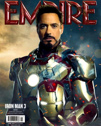 iron-man-3-portada-empire