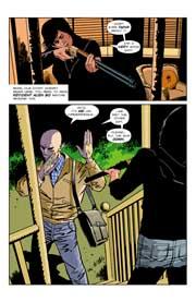 resident-alien-1-hogan-parkhouse-pagina-1-baja