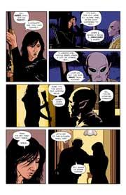 resident-alien-1-hogan-parkhouse-pagina-2-baja