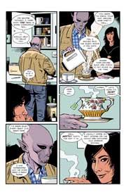 resident-alien-1-hogan-parkhouse-pagina-3-baja