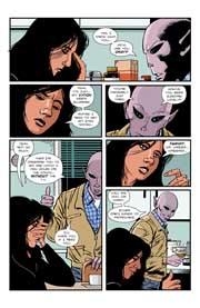 resident-alien-1-hogan-parkhouse-pagina-5-baja