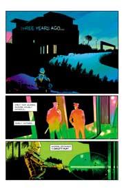 resident-alien-2-hogan-parkhouse-pagina-1-baja