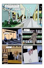 resident-alien-2-hogan-parkhouse-pagina-2-baja
