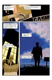 resident-alien-2-hogan-parkhouse-pagina-3-baja