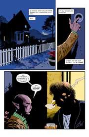 resident-alien-3-hogan-parkhouse-pagina-1-baja