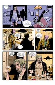 resident-alien-3-hogan-parkhouse-pagina-2-baja