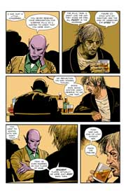 resident-alien-3-hogan-parkhouse-pagina-3-baja