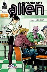 resident-alien-hogan-parkhouse-portada-1-baja.jpg