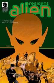 resident-alien-hogan-parkhouse-portada-2-baja.jpg
