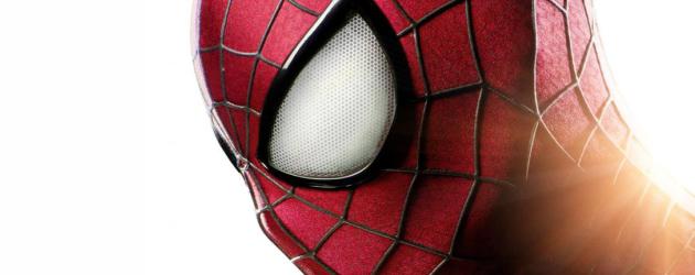 the-amazing-spider-man-2-nuevo-traje-imagen-noticia2