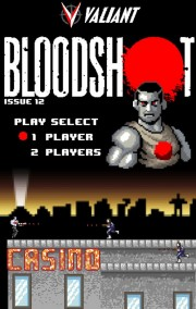 8-bit-bloodshot