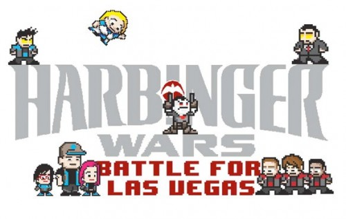 8-bit-harbinger-wars