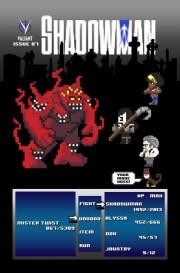 8-bit-shadowman
